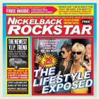 Nickelback - Rockstar (MCD)