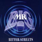 MR. Big - Bitter Streets