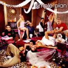 Simple Plan - No Pads, No Helmets...Just Balls