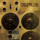 Porcupine Tree - Octane Twisted CD1