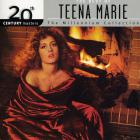 Teena Marie - The Millennium Collection
