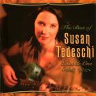 The Best Of Susan Tedeschi (Episode One)