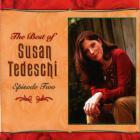 The Best Of Susan Tedeschi (Episode Two)