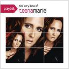 Teena Marie - Playlist - The Very Best Of