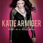 Better In A Black Dress (CDS)