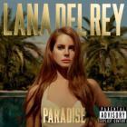 Lana Del Rey - Paradise (EP) (Target Exclusive Edition)