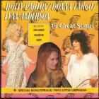 Lynn Anderson - 16 Great Songs