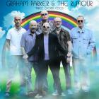 Graham Parker - Three Chords Good