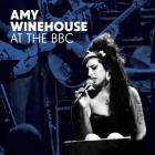 Amy Winehouse - At The BBC (Live)