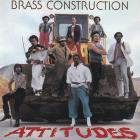 Attitudes (Vinyl)