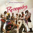 Renegades (Vinyl)