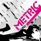 Metric - Mainstream (EP)
