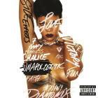 Rihanna - Unapologetic (Deluxe Edition)