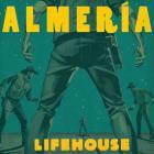 Lifehouse - Almeria