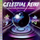 Celestial Reiki
