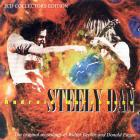 Steely Dan - Android Warehouse CD2