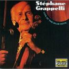 Stephane Grappelli - Live At The Blue Note