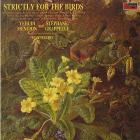 Stephane Grappelli - Strictly For The Birds (With Yehudi Menuhin )