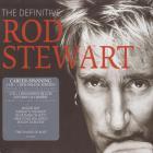 Rod Stewart - The Definitive Rod Stewart CD1