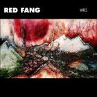 Red Fang - Wires (VLS)
