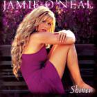 Jamie O'neal - Shiver