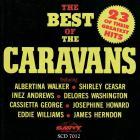 The Best Of The Caravans (Vinyl)
