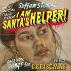 Sufjan Stevens - Silver & Gold Vol. 7 - I Am Santa's Helper!