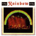 Rainbow - On Stage (Live)