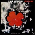 Paul Desmond - Skylark (Vinyl)