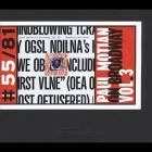 Paul Motian - On Broadway Vol. 3