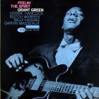 Grant Green - Feelin' The Spirit (Reissue 1989)
