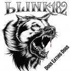 Blink-182 - Dogs Eating Dogs (EP)