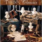 Toolbox Classic
