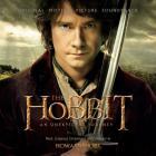 Howard Shore - The Hobbit: An Unexpected Journey CD2
