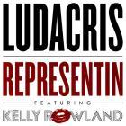 Ludacris - Representin' (CDS)