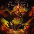 The Best Of Royal Works CD3