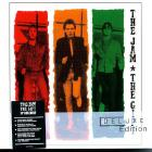The Jam - The Gift (Deluxe Edition) CD1