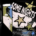 Walk Off The Earth - Some Nights (CDS)
