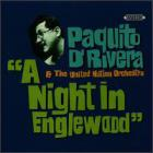 Paquito D'Rivera - A Night In Englewood (With The United Nation Orchestra)