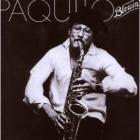 Paquito D'Rivera - Blowin' (Reissued 2007)