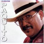 Paquito D'Rivera - Celebration