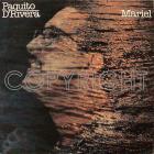 Paquito D'Rivera - Mariel (Vinyl)