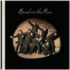 Paul McCartney & Wings - Band On The Run (Special Edition) (Remastered 2010) CD1