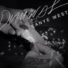 Rihanna - Diamonds (Feat. Kanye West) (Remix) (CDS)
