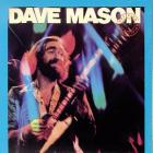 Dave Mason - Certified Live (Vinyl)