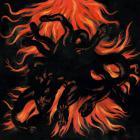 Deathspell Omega - Paracletus