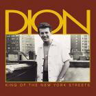Dion - King Of The New York Streets (Abraham, Martin & John) CD2