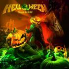 HELLOWEEN - Straight Out of Hell (Premium Edition)