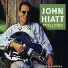 John Hiatt - Collected CD3