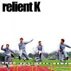 Relient K - Relient K